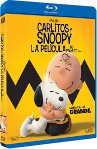 arlitos-y-snoopy-la-pelicula-de-peanuts-l_cover